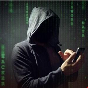 Netflix Malware Spreads Via WhatsApp Messages