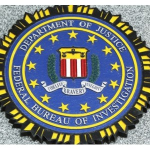 FBI Sends Out Warning Over Email Scam Costing Billions
