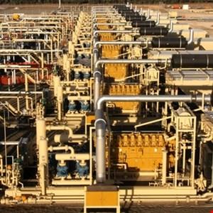Mideast sabotage threats target US energy sector