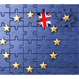 infosecurity-magazine.com - Phil Muncaster - Vote Leave Analytics Firm Hit with GDPR Notice