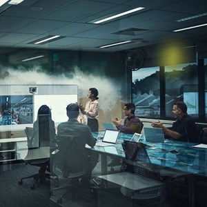 """Security Now a """"Thankless Task"""" For 80% of IT Teams"""
