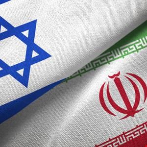 Iran Nuclear Facility Suffers Cyber-Attack