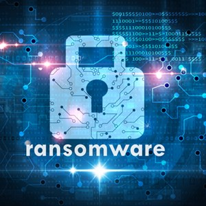 Image result for Deepfake Ransomware
