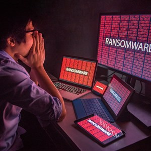 NIST Publishes Ransomware Guidance