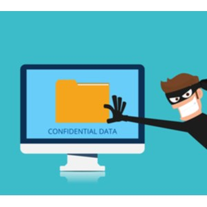 infosecurity-magazine.com - Kacy Zurkus - Bill for Financial Services Breach Notification Passed