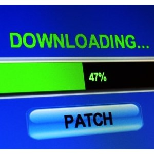 infosecurity-magazine.com - Cisco Rushes Out 25 Patches for Wireless Vulnerabilities