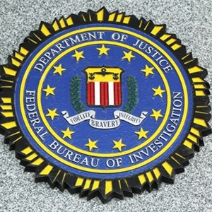 infosecurity-magazine.com - Phil Muncaster - FBI Warns Parents of Edtech Security Risk