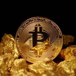 Crypto trading dos attack