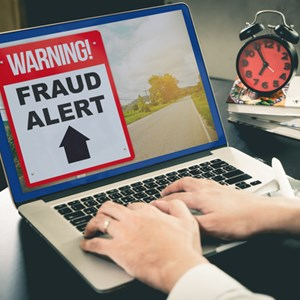 Most European Retailers Have Seen Fraud Rise This Year - Infosecurity Magazine