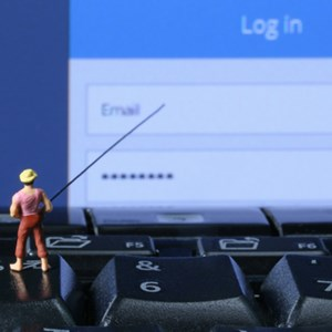 Chicago Healthcare Provider Reports Data Breach