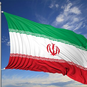 https://www.infosecurity-magazine.com/news/iranian-statesponsored-apt-34/