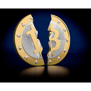 Bitcoin trading world reviews