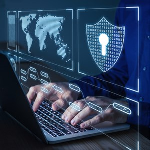 infosecurity-magazine.com - Sarah Coble - Anglo American Launches Cybersecurity Apprenticeships