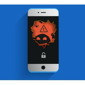 Bug in New iOS Lets Attacker Access iPhone Pics