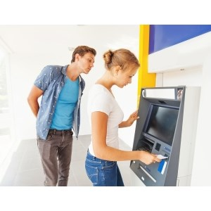 ATMs Still a Weak Link for Bank Security - Infosecurity Magazine
