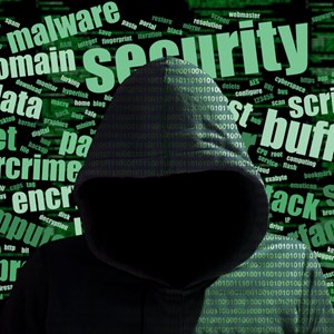 What Drives Hackers to a Life of Cybercrime?