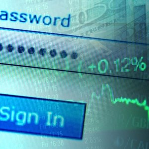 Use non-ASCII characters in your password - Infosecurity Magazine