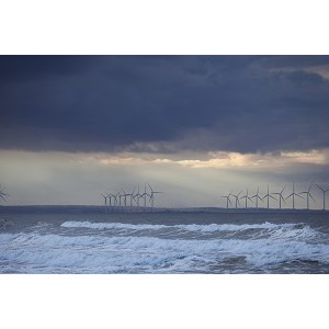 Redcar and Cleveland Attack Recovery Cost Over £10m