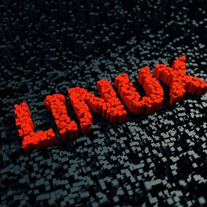 QnA VBage Speak Up Malware Targets Linux, Mac in New Campaign