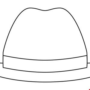 HackerOne Announces Five New $1m White Hats - Infosecurity