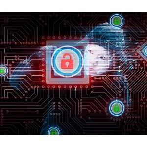 SonicWall Probes Attack Using Zero-Days in Own Products