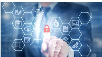 Role of the CISO During a Turbulent Year