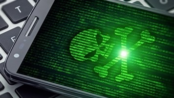 Malware: What Telecom Operators Can See and What They Can Do About It