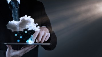 How to Keep Data Secure in Multi-Cloud Environments