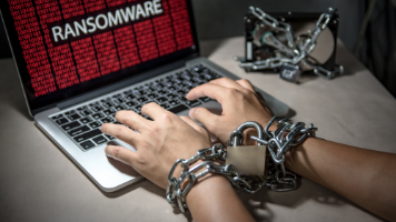 How to Avoid Fallout from the Ransomware Epidemic