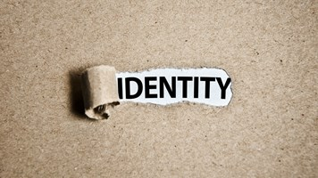Identity Management for a Dynamic Workforce: Zero Trust Versus Risk-Based Security