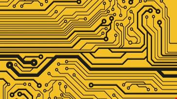 Going Deep and Dark: Mining Threat Intelligence from the Hidden Web