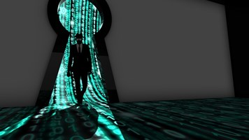Detecting Insider Threats: Why Understanding Intent is Key