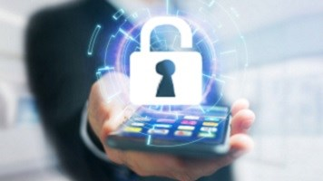 Mobile and Web App Security: Mitigating Risks and Protecting APIs
