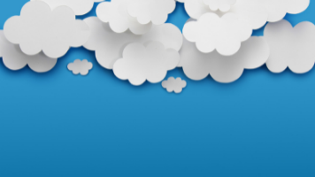 The Challenges of Multi-Cloud and Hybrid Security