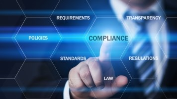 How Segmentation Leads to Visibility and Enables Compliance