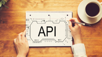Security Mythbusting: Dismantling the Top Five API Myths