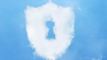 How Compliance Affects Security and the Cloud