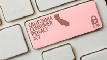 The CCPA Enforcement Era Begins: What to Expect from California's Privacy Act