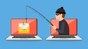 Does Phishing Prevention Require Better Technology, Detection or Strategy?