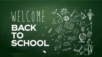 Back to School: Endpoint Security 101