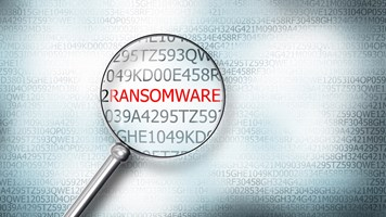 Beyond Prevention –How a Cyber Resilient State can Provide a Ransomware Defense