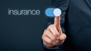 Are You Covered? Ransomware, CEO Fraud and Cyber Insurance