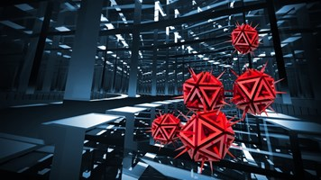 Knowing the Unknown – Methods and Tools for Detecting Advanced, Targeted Cyber Threats