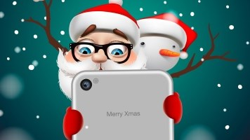 The Nightmare After Christmas: Plugging the Mobile Security Gap