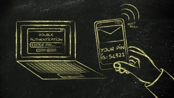Something you Have, Something you Know – Why Federated Mobile Authentication Can Work
