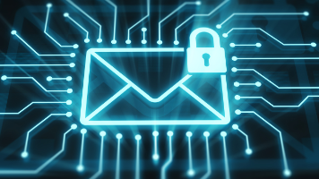 Putting People First: Overcoming Human Error in Email Security