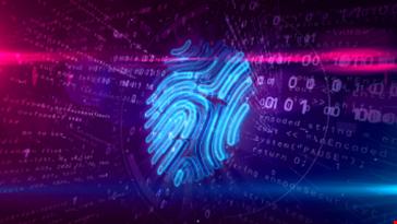 New Strategies for Managing Machine Identities
