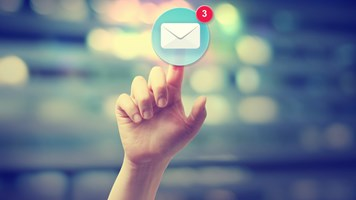 Why Is Everyone Talking about Email Authentication and Why Should I Care?