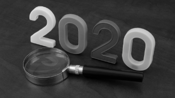 2020 Cybersecurity Headlines in Review