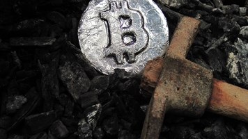 Crypto Crime: Hunting for Cryptocurrency Mining in Your Enterprise
